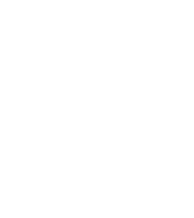 The Way of Water